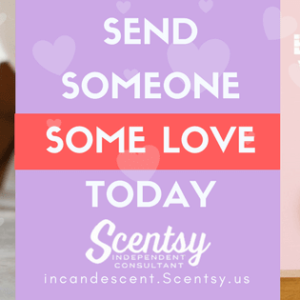 Shop Scentsy Discontinued Items For Spring Summer 2017
