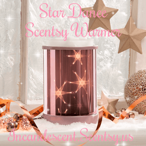 Scentsy Spring Summer 2018 Catalog Scentsy Warmers Scents