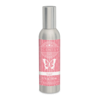 SUGAR SCENTSY ROOM SPRAY