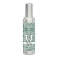VANILLAMINT SCENTSY ROOM SPRAY
