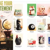 SCENTSY SPRING SUMMER 2018 CATALOG SLIDESHOW
