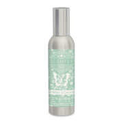 ALOE WATER AND CUCUMBER SCENTSY ROOM SPRAY