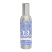BLUE HYACINTH SCENTSY ROOM SPRAY