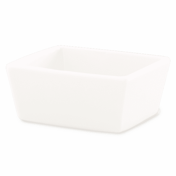 BUILT WITH LOVE SCENTSY WARMER DISH ONLY   BUILT WITH LOVE SCENTSY WARMER DISH ONLY