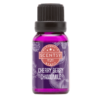 CHERRY BERRY CHAMOMILE SCENTSY NATURAL OIL BLEND