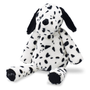 DAX THE DALMATIAN SCENTSY BUDDY