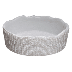 EDGE SCENTSY WARMER DISH ONLY