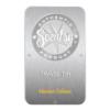 HAVANA CABANA SCENTSY TRAVEL TIN | Shop Scentsy | Incandescent.Scentsy.us