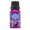 LEMON LAVENDER RAIN SCENTSY NATURAL OIL BLEND