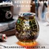 NEW! NOVA SCENTSY WARMER | Shop Scentsy | Incandescent.Scentsy.us