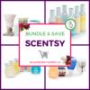 SCENTSY BUNDLE & SAVES