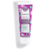 NEW! SHIMMER SCENTSY BODY CREAM | Shop Scentsy | Incandescent.Scentsy.us