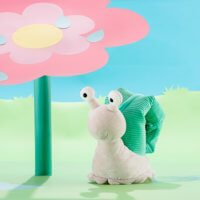 SIA THE SNAIL SCENTSY BUDDY | SUGAR & SHIMMER SCENTSY RETURNS - SPRING 2018!