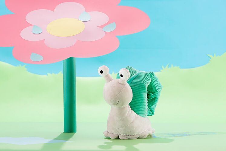SIA THE SNAIL SCENTSY BUDDY | NEW SCENTSY BUDDY COMING - SIA THE SNAIL IS HERE!