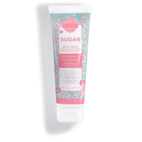 SUGAR SCENTSY BODY CREAM