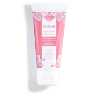 SUGAR SCENTSY HAND CREAM