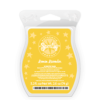 LEMON LAVENDER BRING BACK MY SCENTSY BAR JULY 2018