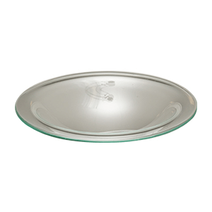 I HEART CATS SCENTSY WARMER DISH ONLY