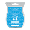 SEA SUN & FUN BRING BACK MY SCENTSY BAR JULY 2018
