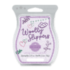 WOOLY SLIPPERS SCENTSY BAR