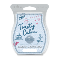 TOASTY CABIN SCENTSY BAR | TOASTY CABIN SCENTSY BAR| HYGGE | Shop Scentsy | Incandescent.Scentsy.us