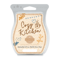 COZY KITCHEN SCENTSY BAR | COZY KITCHEN SCENTSY BAR| HYGGE | Shop Scentsy | Incandescent.Scentsy.us