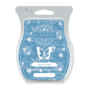 HARBORS EDGE SCENTSY BAR