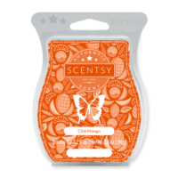 CHILI MANGO SCENTSY BAR