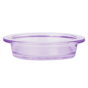 A Mother's Love Scentsy Warmer Dish Only
