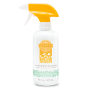 ALOE WATER AND CUCUMBER SCENTSY BATHROOM CLEANER