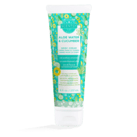 ALOE WATER & CUCUMBER SCENTSY BODY CREAM