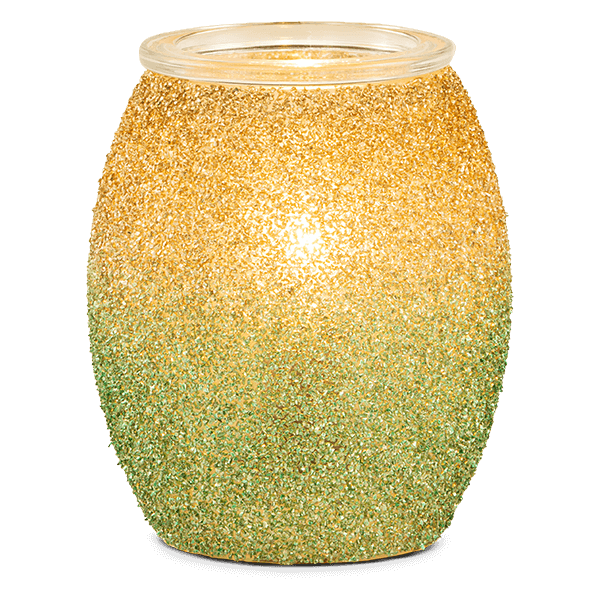 ALONG THE BEACH SCENTSY WARMER