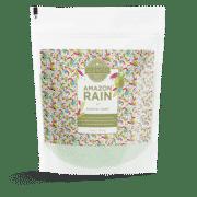 AMAZON RAIN SCENTSY BATH SOAK