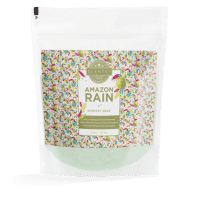 AMAZON RAIN SCENTSY BATH SOAK