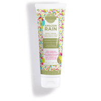 AMAZON RAIN SCENTSY BODY CREAM