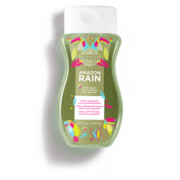AMAZON RAIN SCENTSY BODY WASH