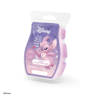 ANGEL EXPERIMENT 626 SCENTSY BARS
