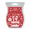 APPLE CHERRY STRUDEL SCENTSY BAR 1