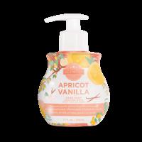 APRICOT VANILLA SCENTSY HAND SOAP