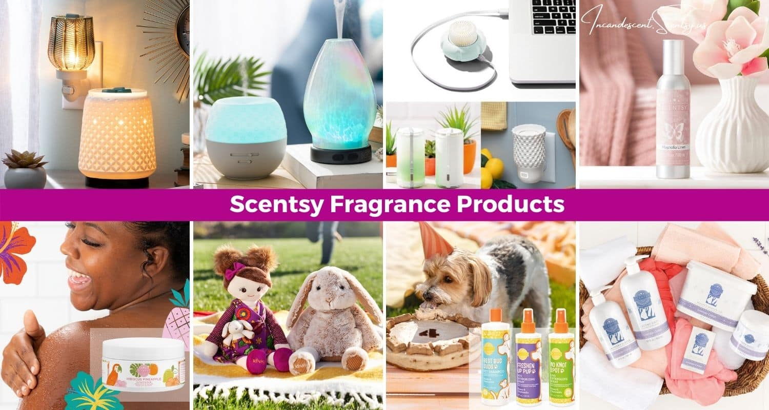 About Scentsy Fragrance Products   Scentsy Candles, Warmers, Scentsy Fragrances & All Scentsy Products   Scentsy® Online Store   Scentsy Warmers & Scents   Incandescent.Scentsy.us