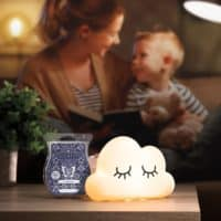 Above the Clouds Scentsy Warmer July 2021 Warmer Scent | NEW! Scentsy - Warner Bros. Partnership | Harry Potter & More | Coming Soon