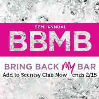Add to Scentsy Club Now - end 2_15 (1)   SCENTSY BRING BACK MY BAR WINNERS JANUARY 2019