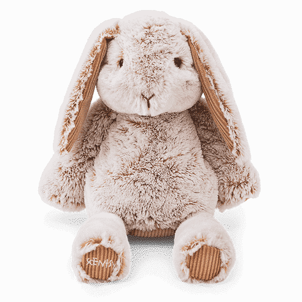 BAILEY THE SCENTSY BUDDY