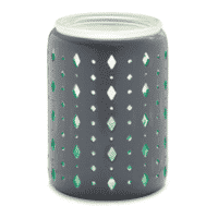 BEACON SCENTSY WARMER | DISCONTINUED