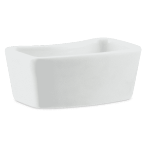 BIRDS OF A FEATHER SCENTSY DISH 1