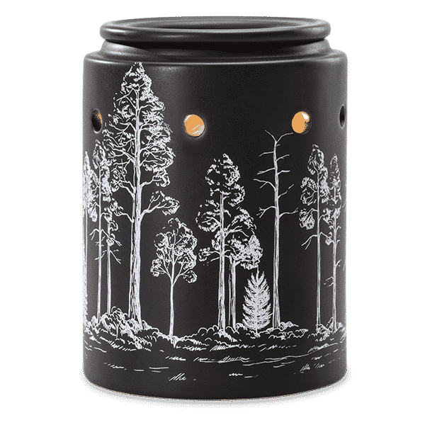 Black Forest Scentsy Christmas 2020 BLACK FOREST SCENTSY WARMER   DISCONTINUED   Scentsy® Online Store