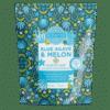 BLUE AGAVE MELON SCENTSY SOAK   Blue Agave & Melon Scentsy Bath Soak   Summer 2021   Incandescent.Scentsy.us