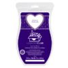 BLUEBERRY CHEESECAKE SCENTSY BRICK 1