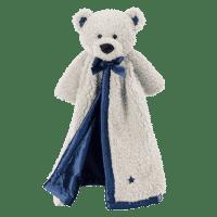 BOO THE BEAR SCENTSY BLANKET BUDDY