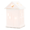 BUILT WITH LOVE SCENTSY WARMER INCANDESCENT | NEW! BUILT WITH LOVE SCENTSY WARMER | HABITAT FOR HUMANITY | Shop Scentsy | Incandescent.Scentsy.us